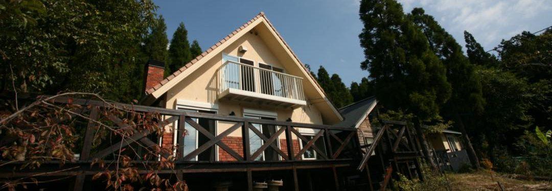 家造りに適したポイントが満載! 熊本県の木について徹底解説