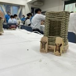 木育インストラクター養成講座でした!サムネイル
